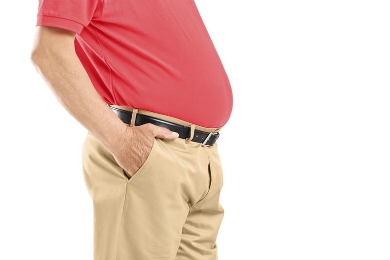 ۵ هدف گذاری خیلی خیلی خیلی بد در کاهش وزن