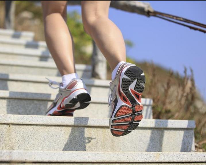 حفاظت شده: برای لاغر شدن چطوری ورزش کنیم؟