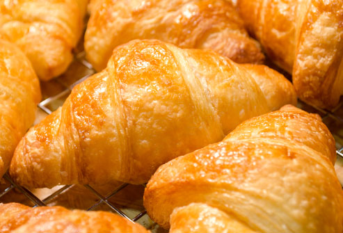 493ss_thinkstock_rf_croissants