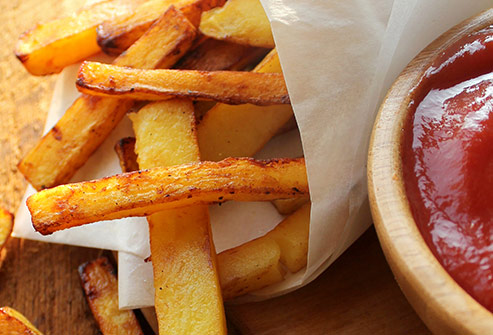493ss_thinkstock_rf_french_fries_and_ketchup