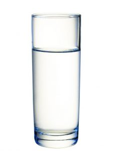 glass-water-3