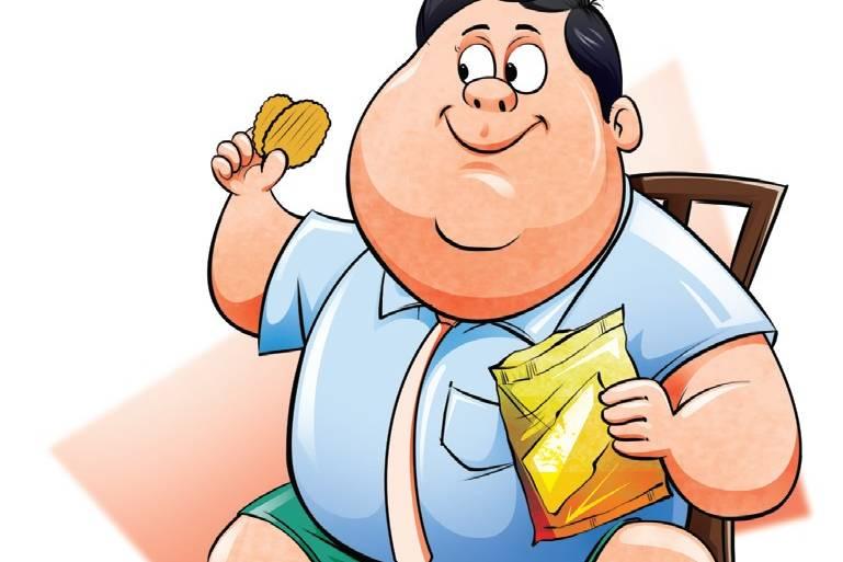 ۱ روش برای خوردن هوشیارانه
